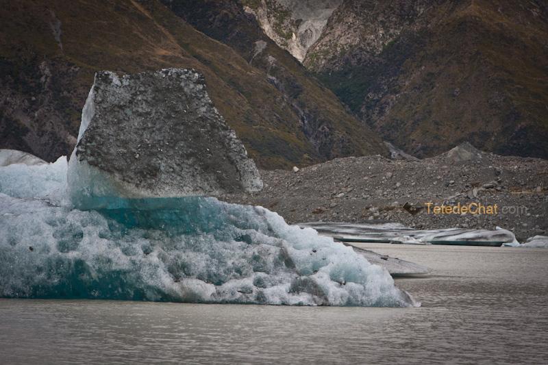 lac_glacier_tasman_hooker_glacier_4