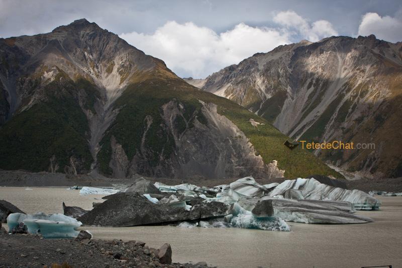 lac_glacier_tasman_hooker_glacier_6