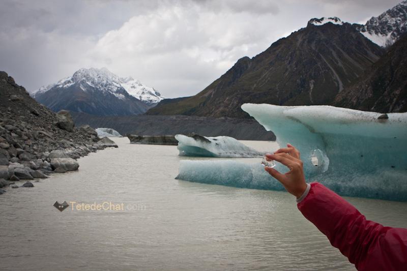 lac_glacier_tasman_hooker_glacier_glacon