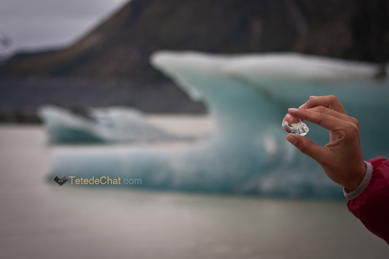 lac_glacier_tasman_hooker_glacier_glacon_main