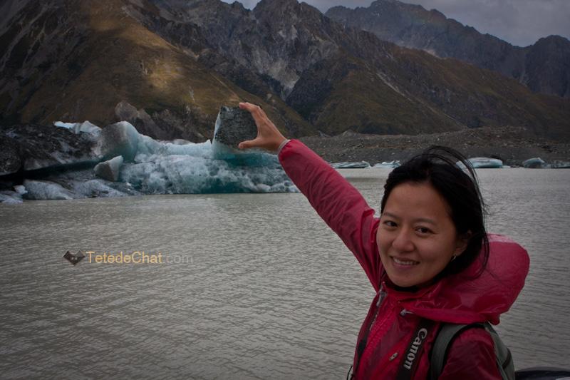 lac_glacier_tasman_hooker_glacier_hihi
