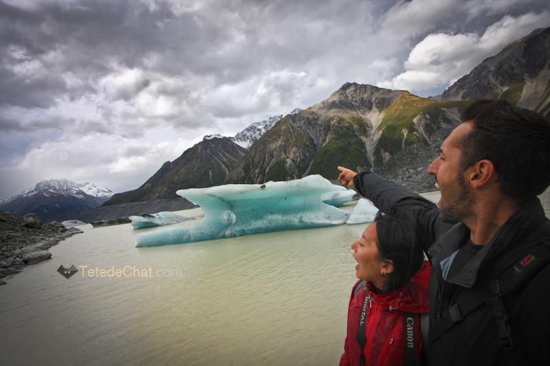 lac_glacier_tasman_hooker_glacier_nous_2