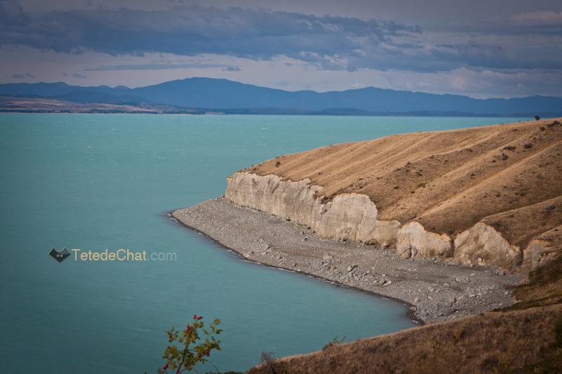 lac_pukaki_paysage