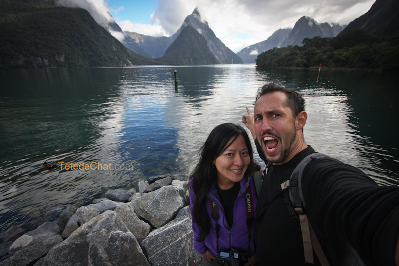 milford_sound_nous
