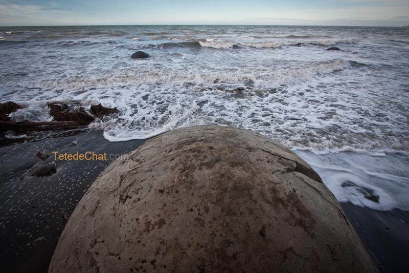 moeraki_boulders_plage_4