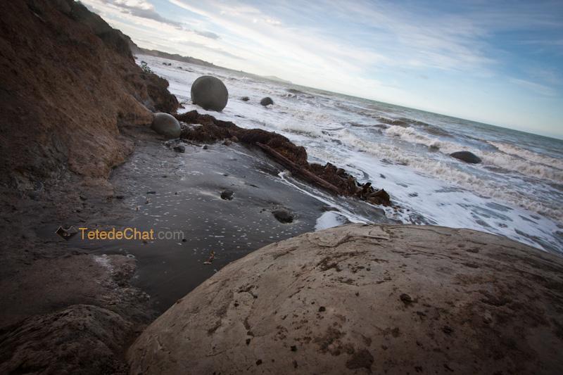 moeraki_boulders_plage_5