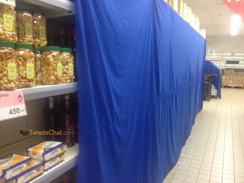 nouvelle_caledonie_vendredi_supermarche