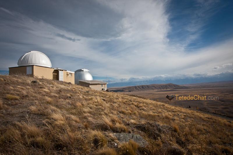 observatoires_mont_john