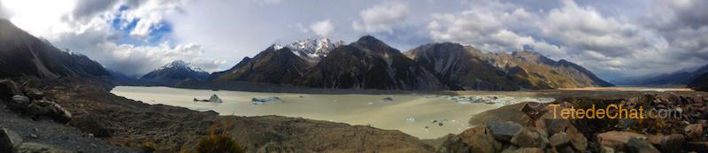 panorama_lac_hooker