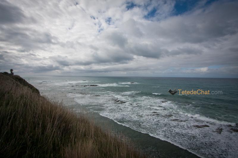 paysage_kaikoura_ocean