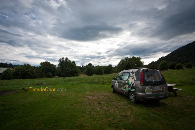 van_camping_ile_sud_nouvelle_zelande