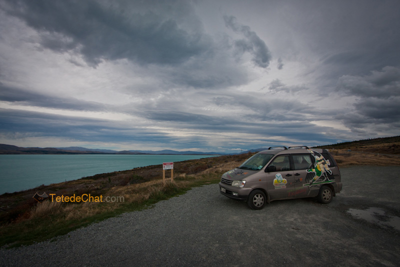 van_paysage_NZ