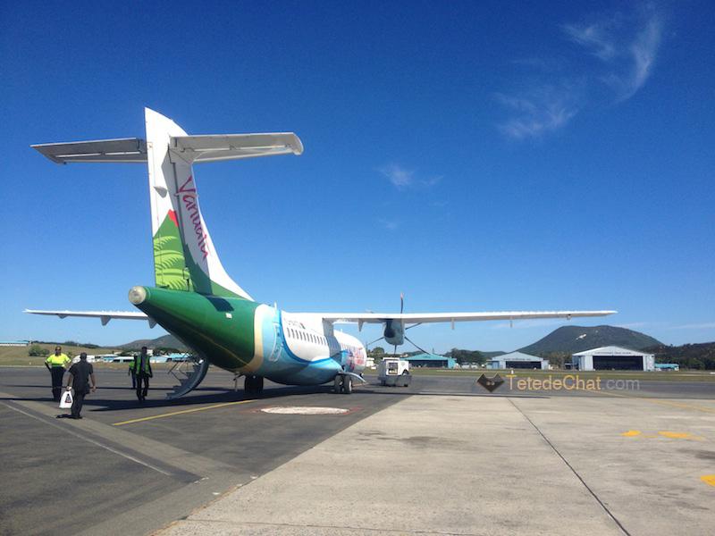 vanuatu_air_avion
