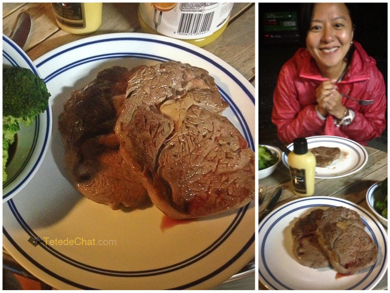 viande_steak_nouvelle_zelande