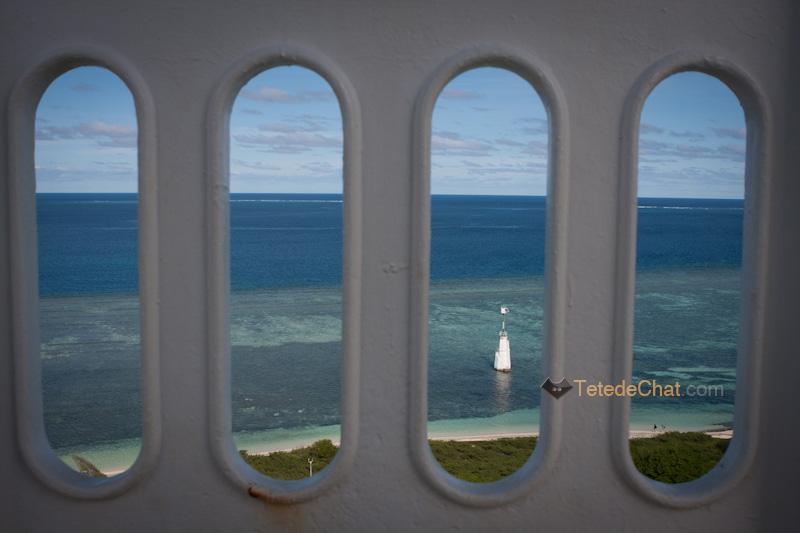 vue_interieur_phare_amadee
