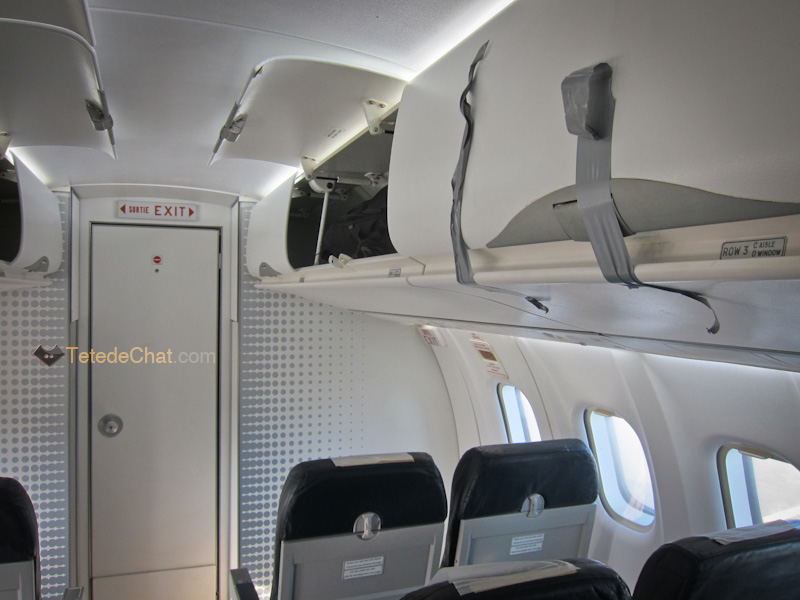 avion_scotch_pour_fermer_tanna