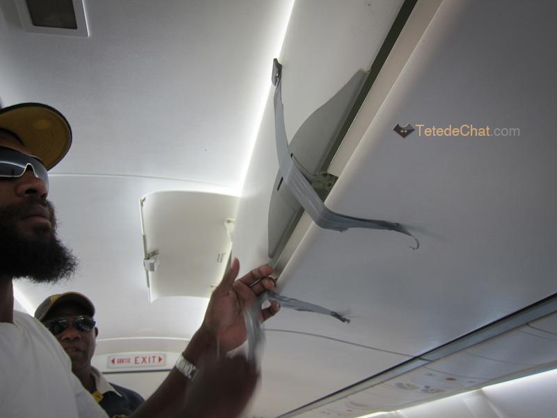 avion_scotch_tanna