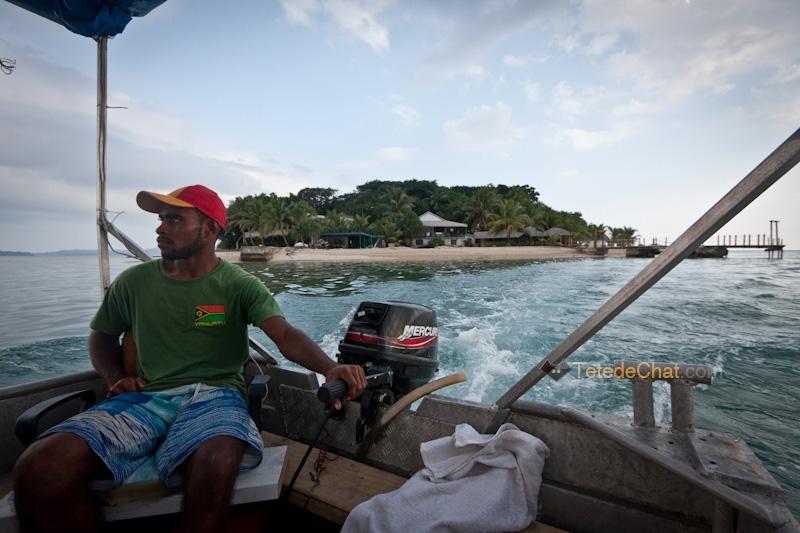 bateau_ile_hideaway_efate