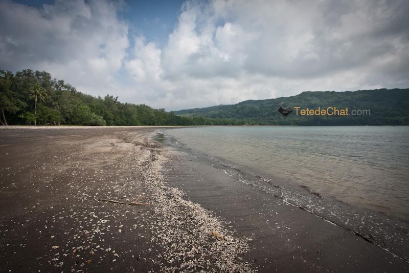 black_beach_port_revolution_tanna