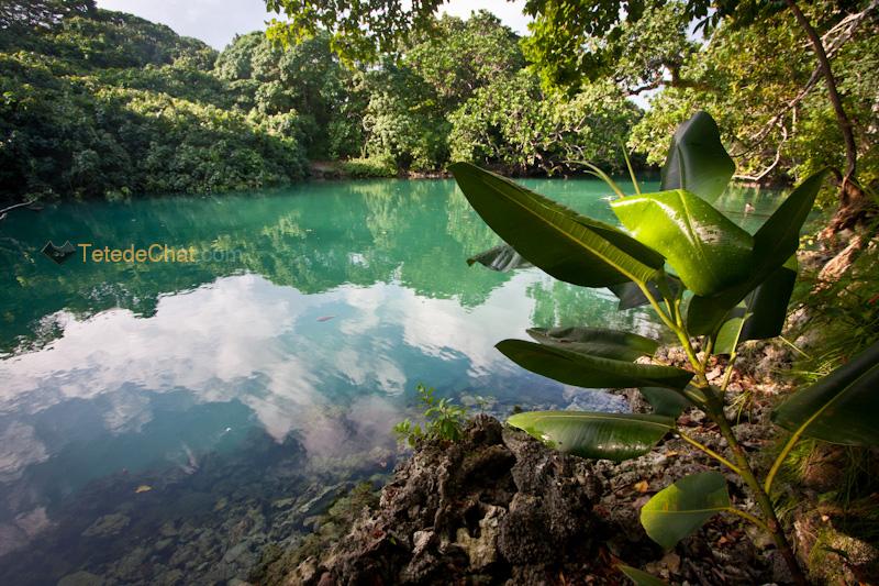 blue_lagoon_efate