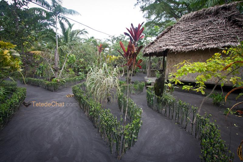 bungalow_mont_yasur_tanna_3