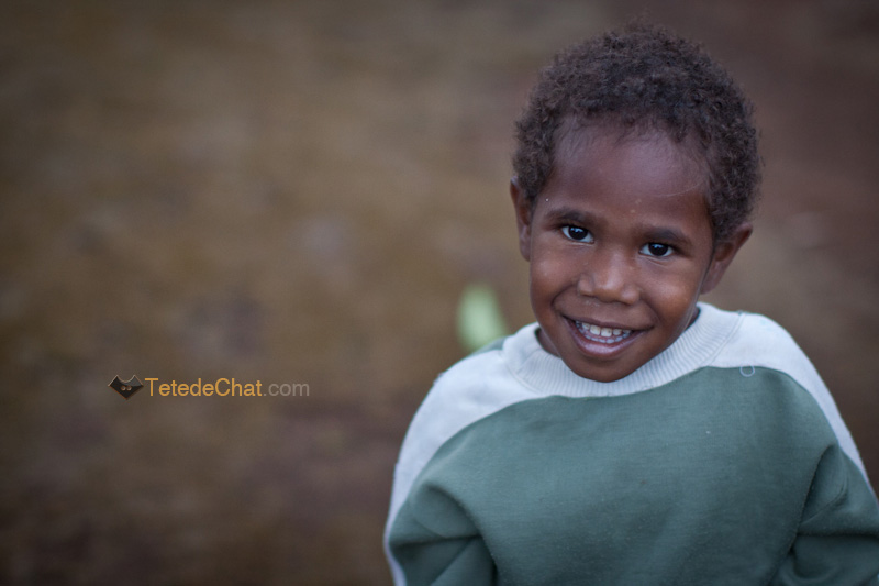 enfant_vanuatu