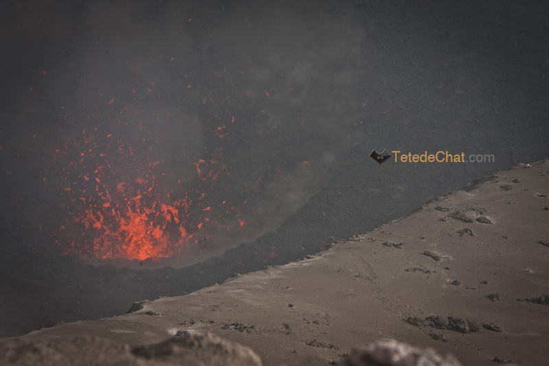 eruption_volcan_yasur_tanna_2