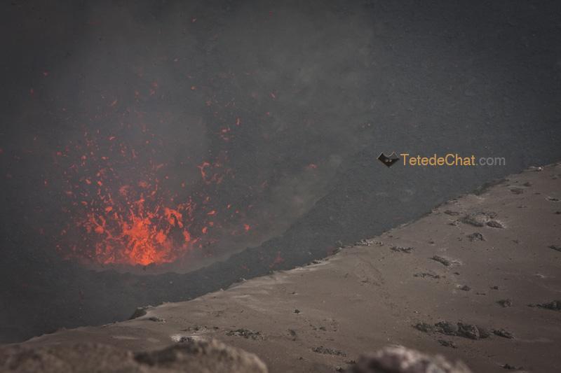 eruption_volcan_yasur_tanna_2