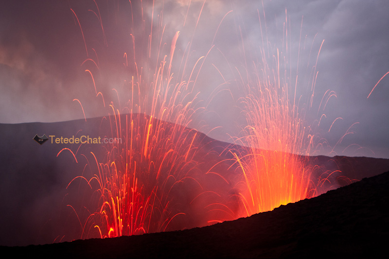 eruption_volcan_yasur_tanna_4