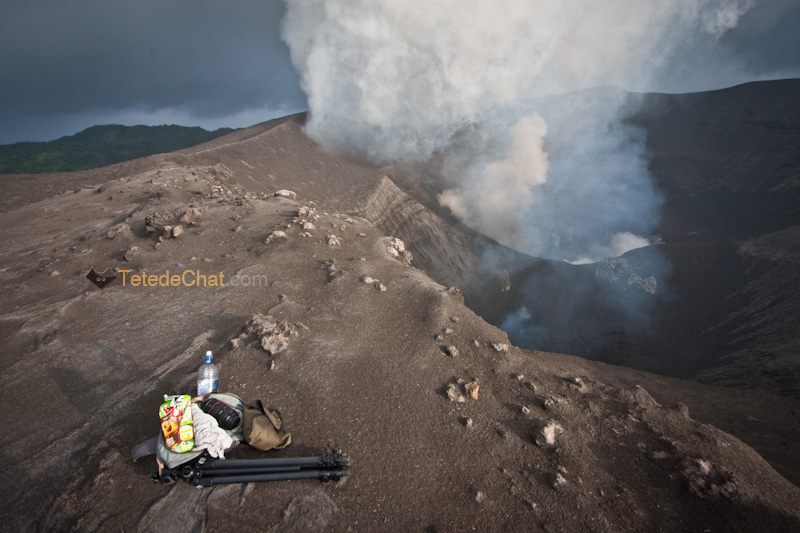 fumee_volcan_yasur_tanna_cratere_mes_affaires