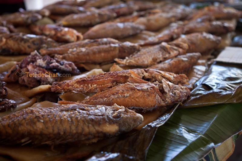 marche_poissons_port_vila