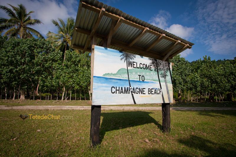 panneau_plage_champagne