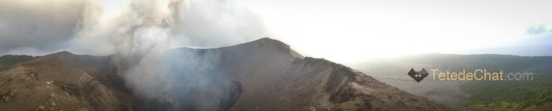 panoramique_volcan_yasur_tanna