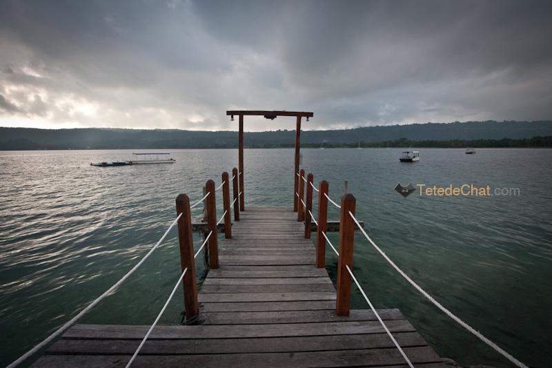 ponton_ile_hideaway_efate_2