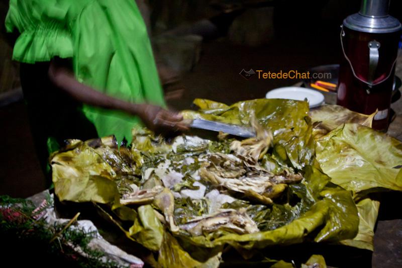 poulet_facon_traditionnelle_vanuatu_feuilles_bananier_2