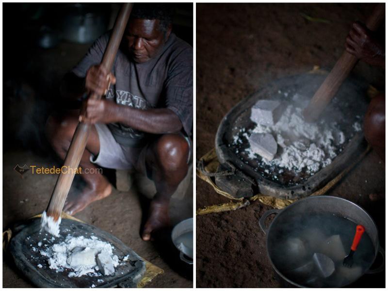 preparation_manioc_tapioca_vanuatu