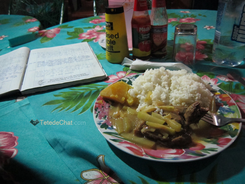 repas_ile_tanna