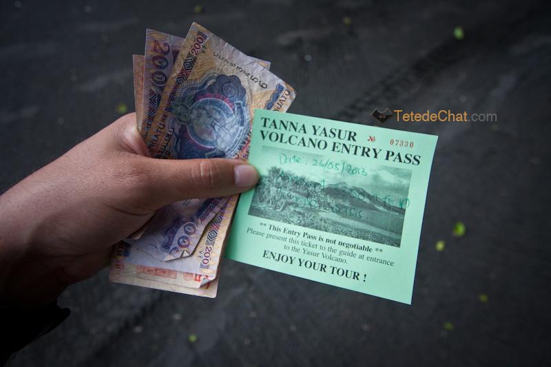 ticket_entree_mont_yasur_tanna