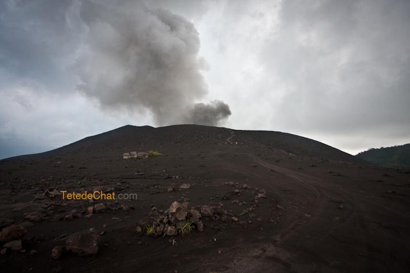 volcan_yasur_tanna