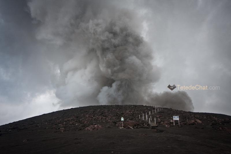 volcan_yasur_tanna_2