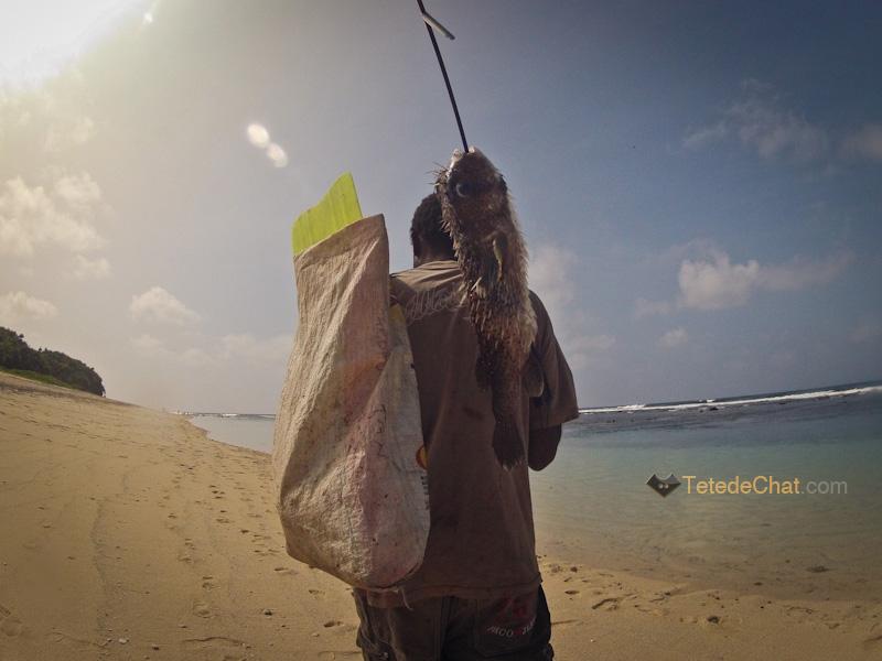 white_beach_pecheur_tanna_2