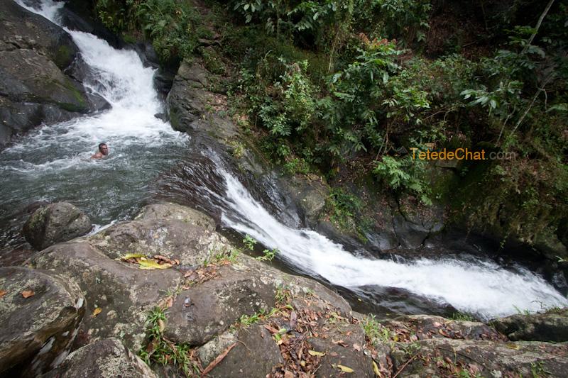 Waitavala_naturel_toboggan_aquatique_12