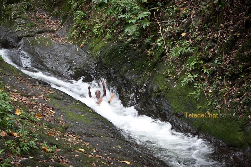 Waitavala_naturel_toboggan_aquatique_5