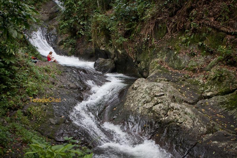 Waitavala_naturel_toboggan_aquatique_9