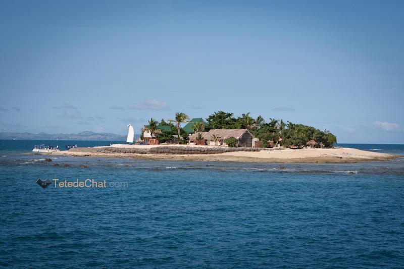 archipel_mamanuca_3