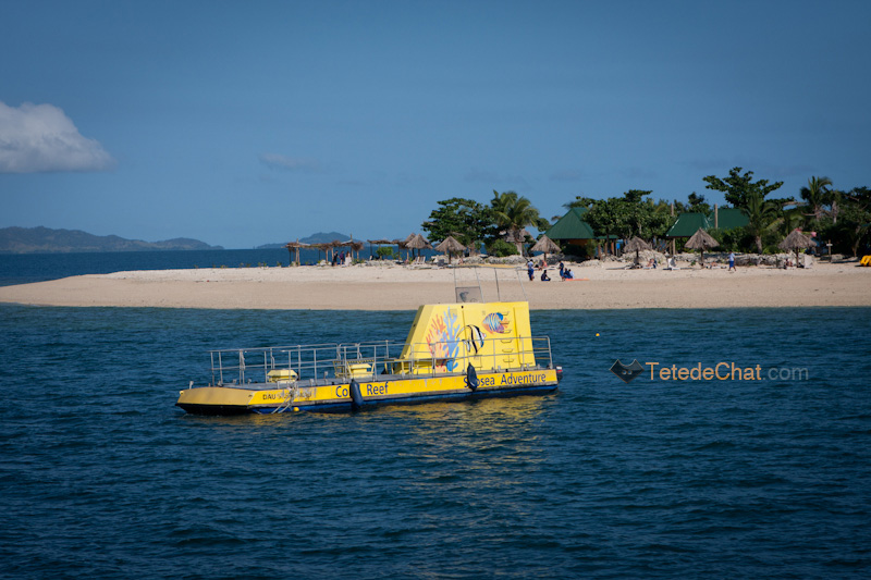 archipel_mamanuca_bateau