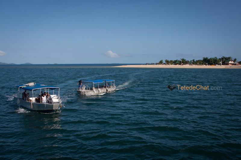 archipel_mamanuca_bateaux