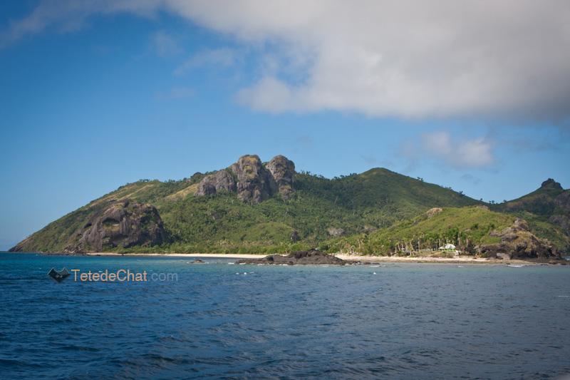 archipel_yasawa_fidji_2