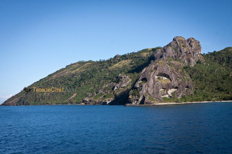 archipel_yasawa_fidji_21