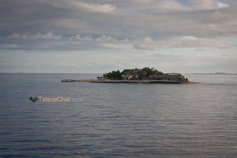 archipel_yasawa_fidji_23